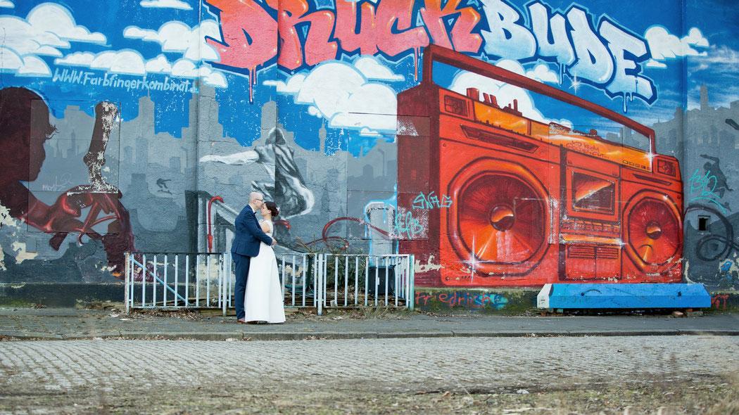 heiraten chemnitz schönherrfabrik hochzeitslocation fotos fotograf
