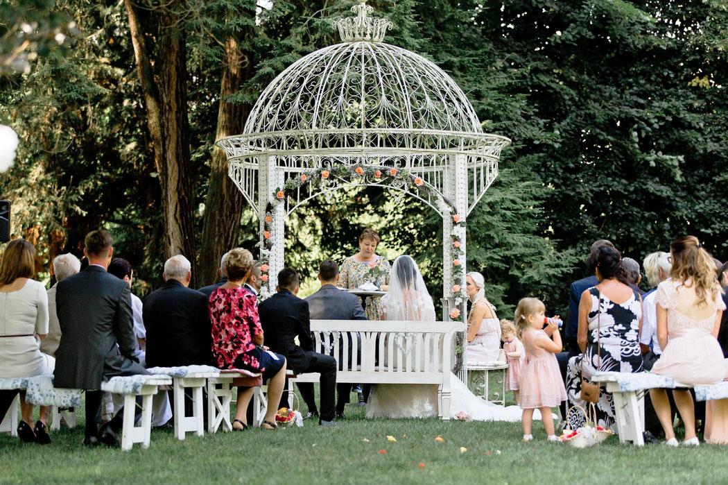 Hochzeitsfotograf Villa Gückelsberg, Hochzeit Villa Gückelsberg, Villa Gückelsberg Flöha, Villa Gückelsberg heiraten
