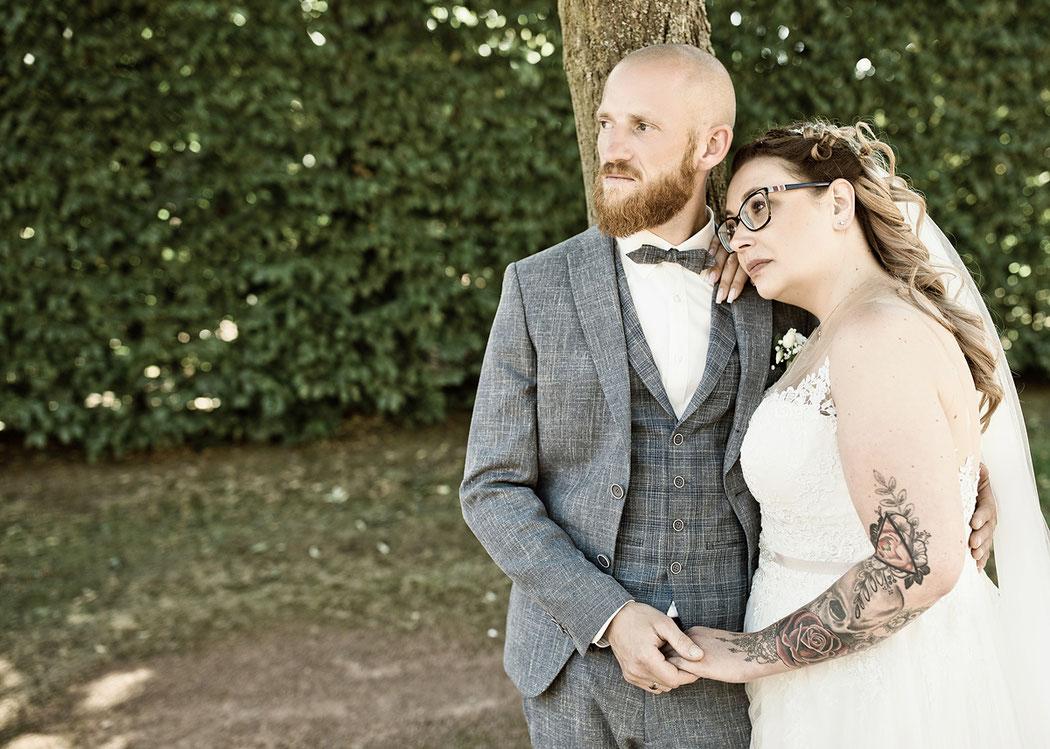 Hochzeit chemnitz fotograf
