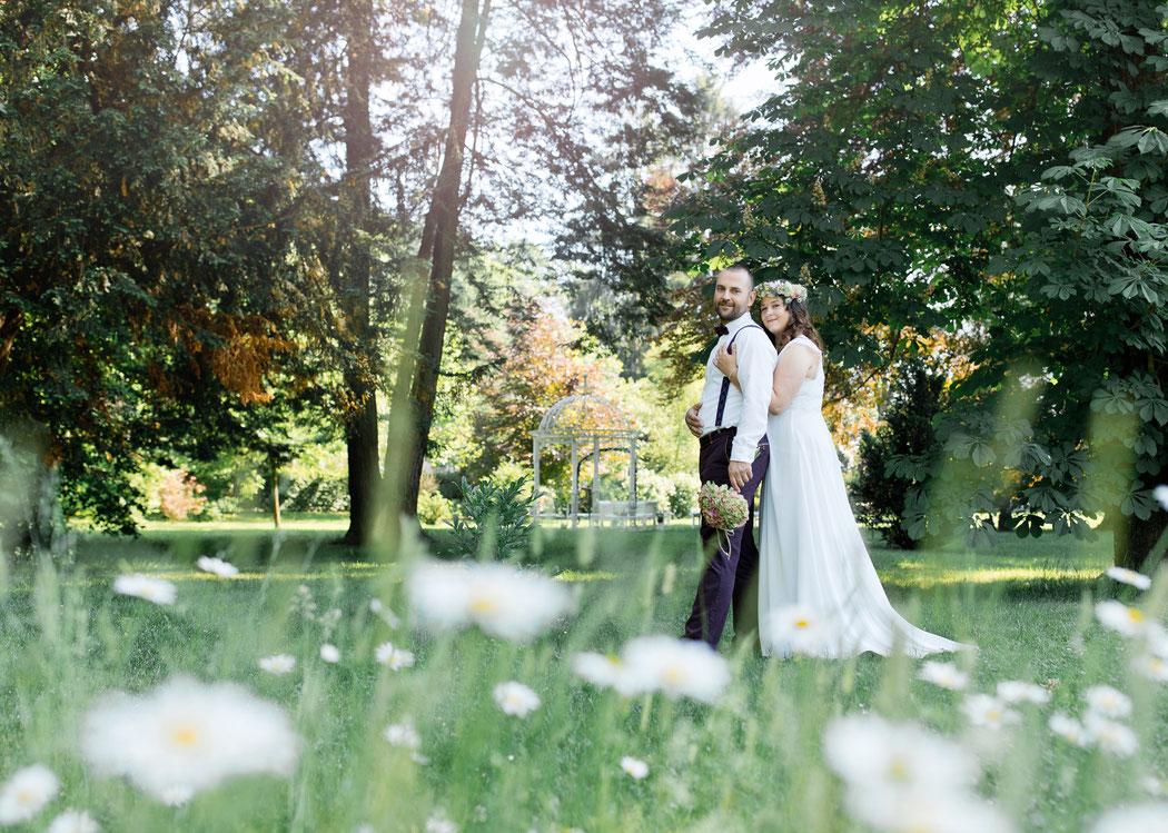 Hochzeit Villa Gückelsberg heiraten Fotos Fotograf Hochzeitsfotograf Ben Pfeifer