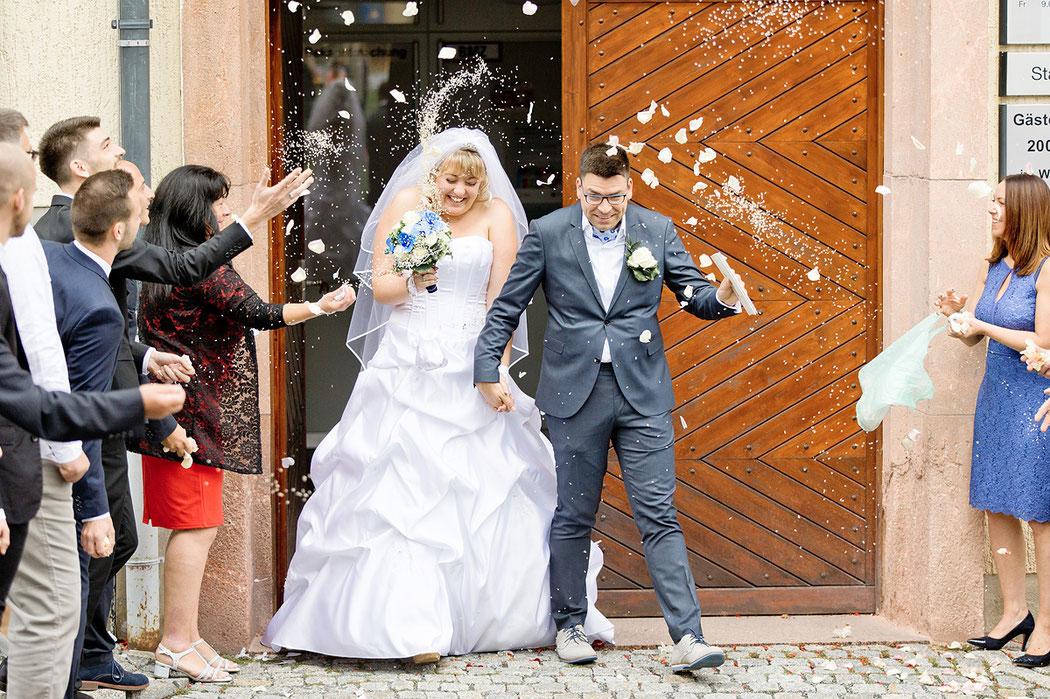 Rathaus Oberwiesenthal Standesamt Hochzeitsfotos Hochzeitsfotograf Fotos