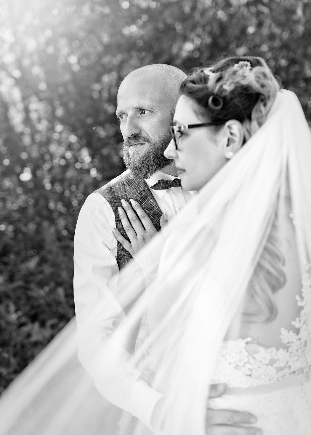 Hochzeiten oberwiesenthal