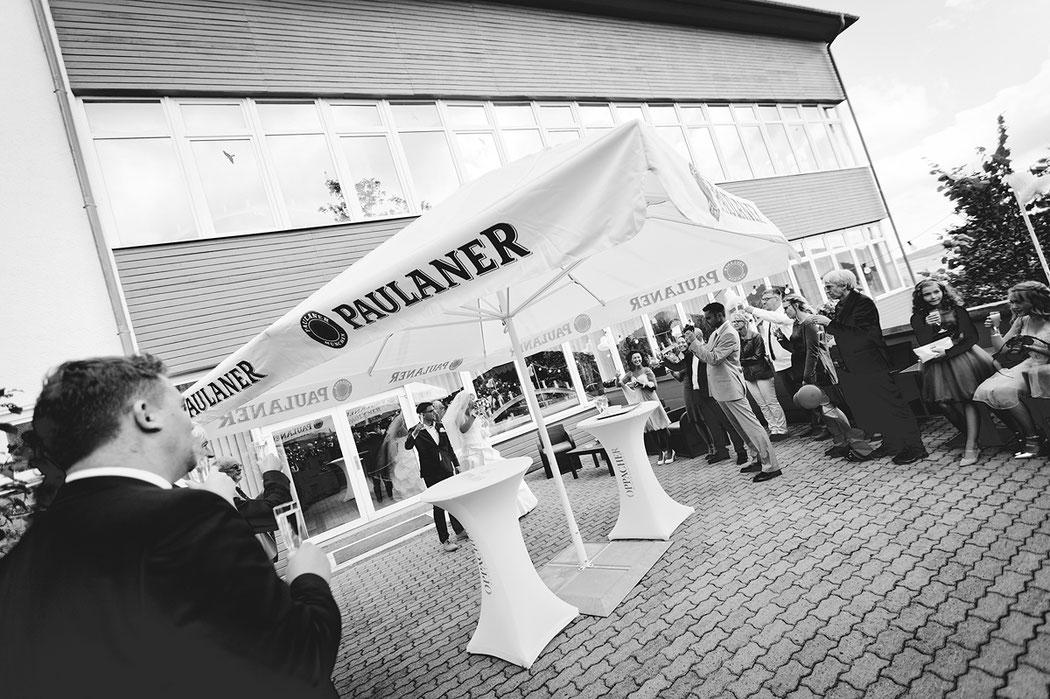 Fotograf Oberwiesenthal Hochzeit Hochzeitsfotograf Ben Pfeifer