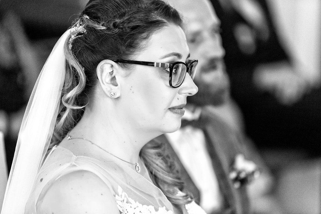 heiraten im schloss lichtenwalde hochzeit hochzeitsfotografie
