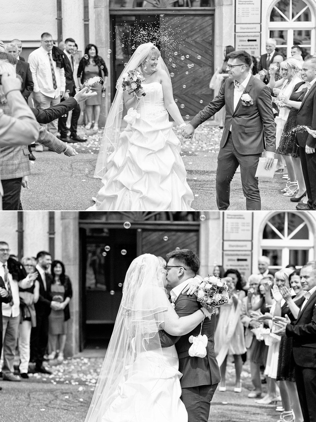 Oberwiesenthal Hochzeit Hochzeitsfotograf