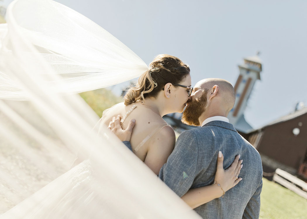 Hochzeitsfotografie Oberwiesenthal fotos fotograf
