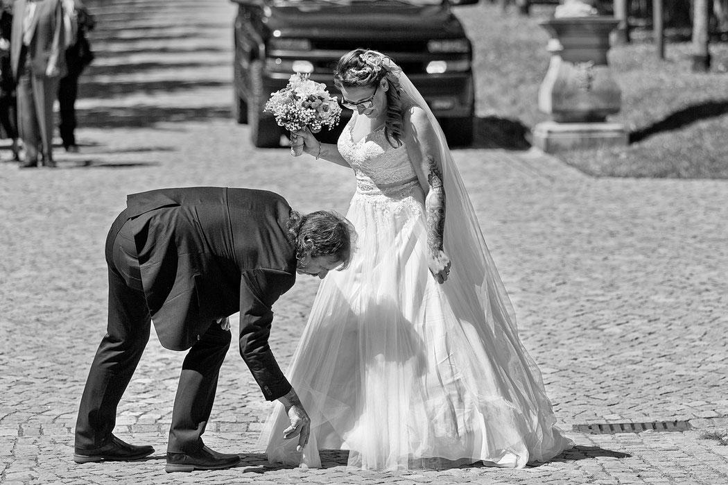 schloss lichtenwalde heiraten hochzeitsfotograf