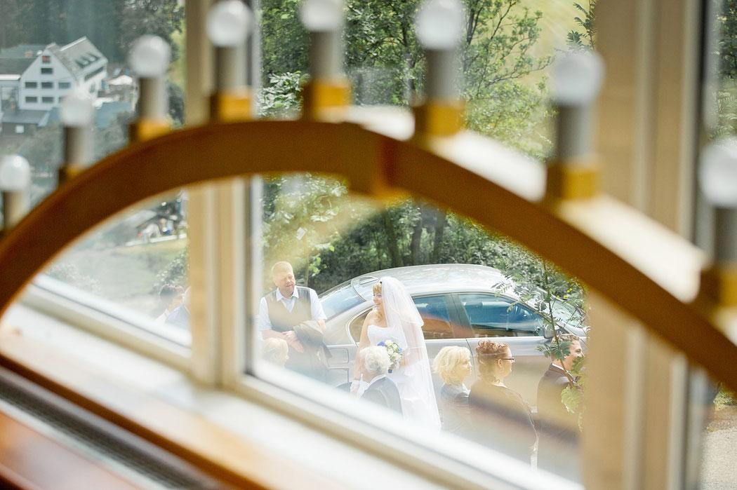 Panoramahotel Oberwiesenthal Hochzeit Heiraten