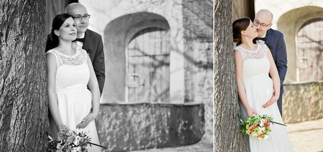 Hochzeitsreportage Zschopau