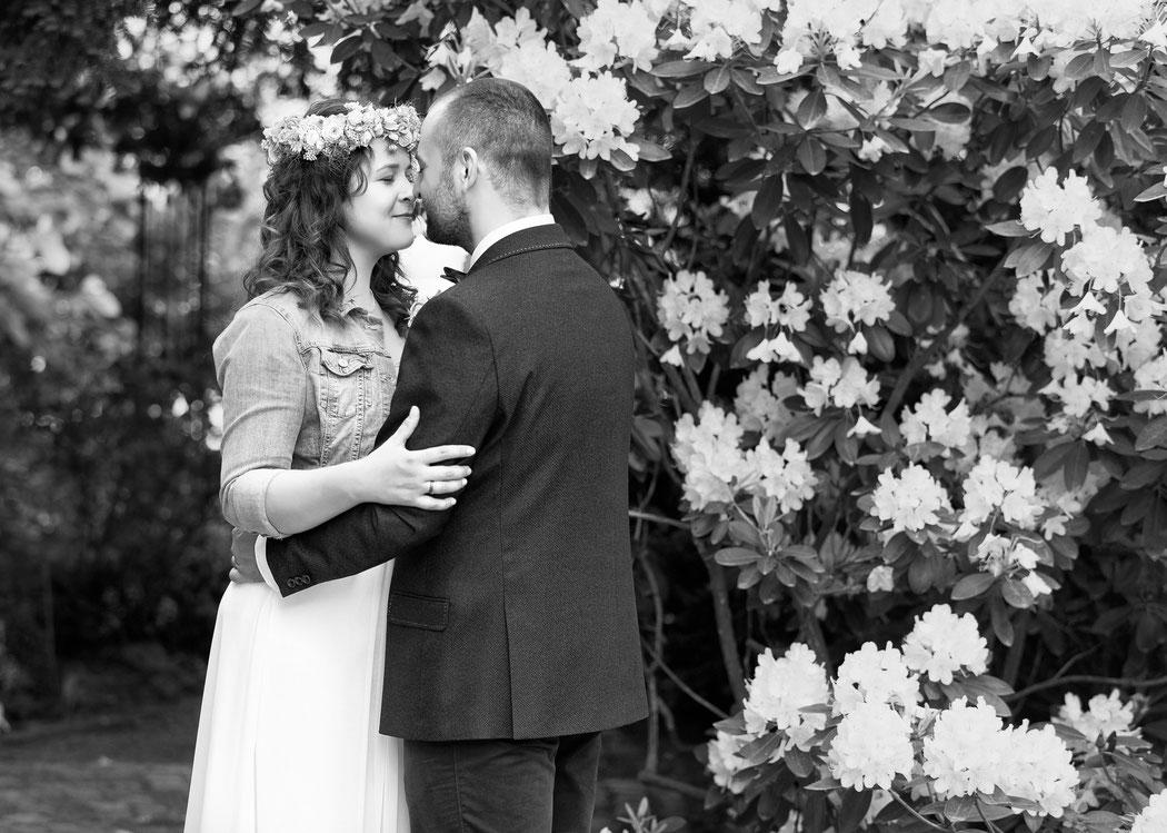 heiraten villa gückelsberg