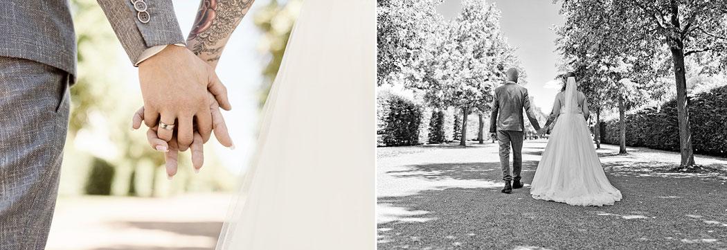 lichtenwalde schloss hochzeit heiraten hochzeitsfotograf