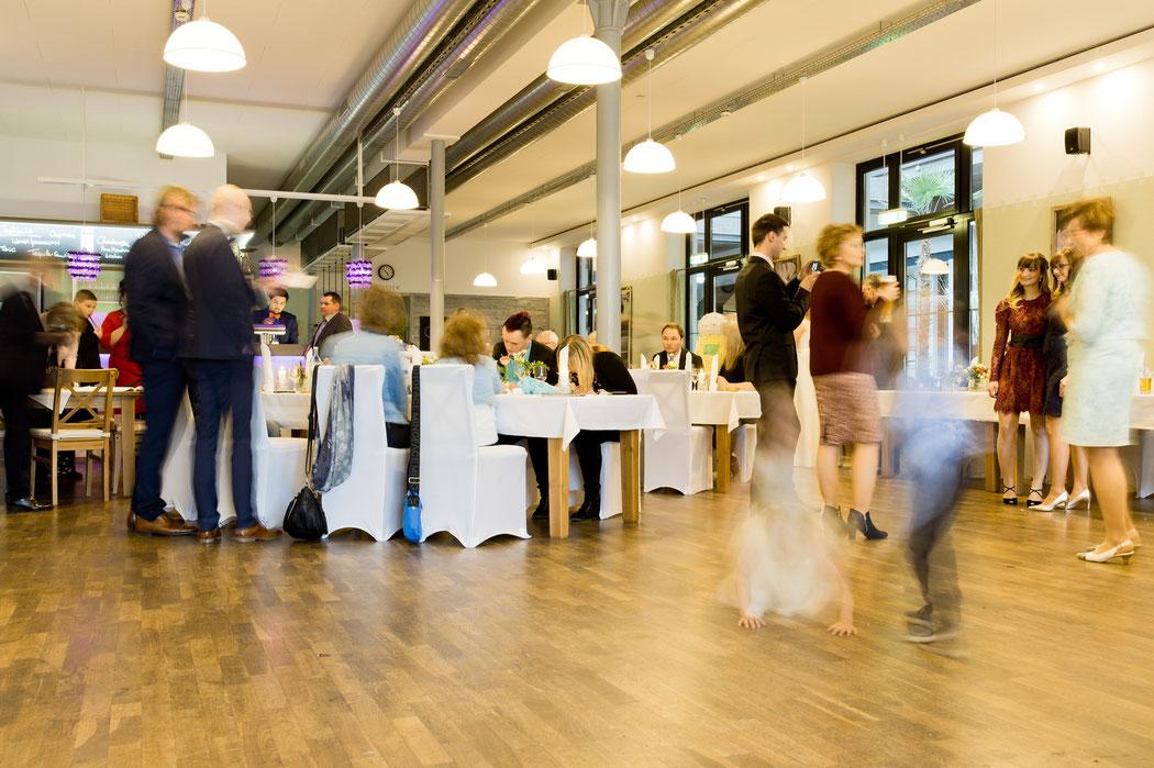 schönherrfabrik chemnitz heiraten Hochzeit hochzeitsfotograf