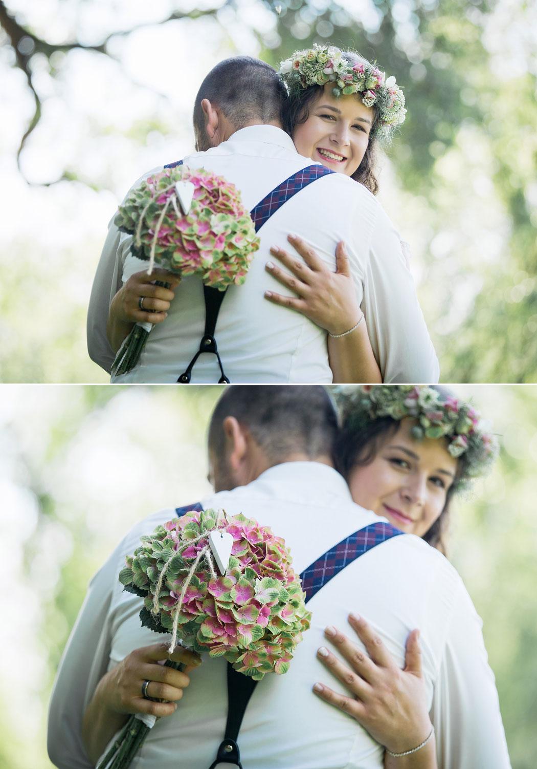Hochzeit in der Villa Gückelsberg Flöha - Hochzeitsfotograf Villa Gückelsberg - Villa Gückelsberg heiraten - Villa Gückelsberg Hochzeit 2