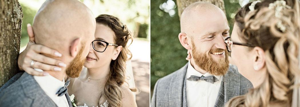 schloss lichtenwalde heiraten