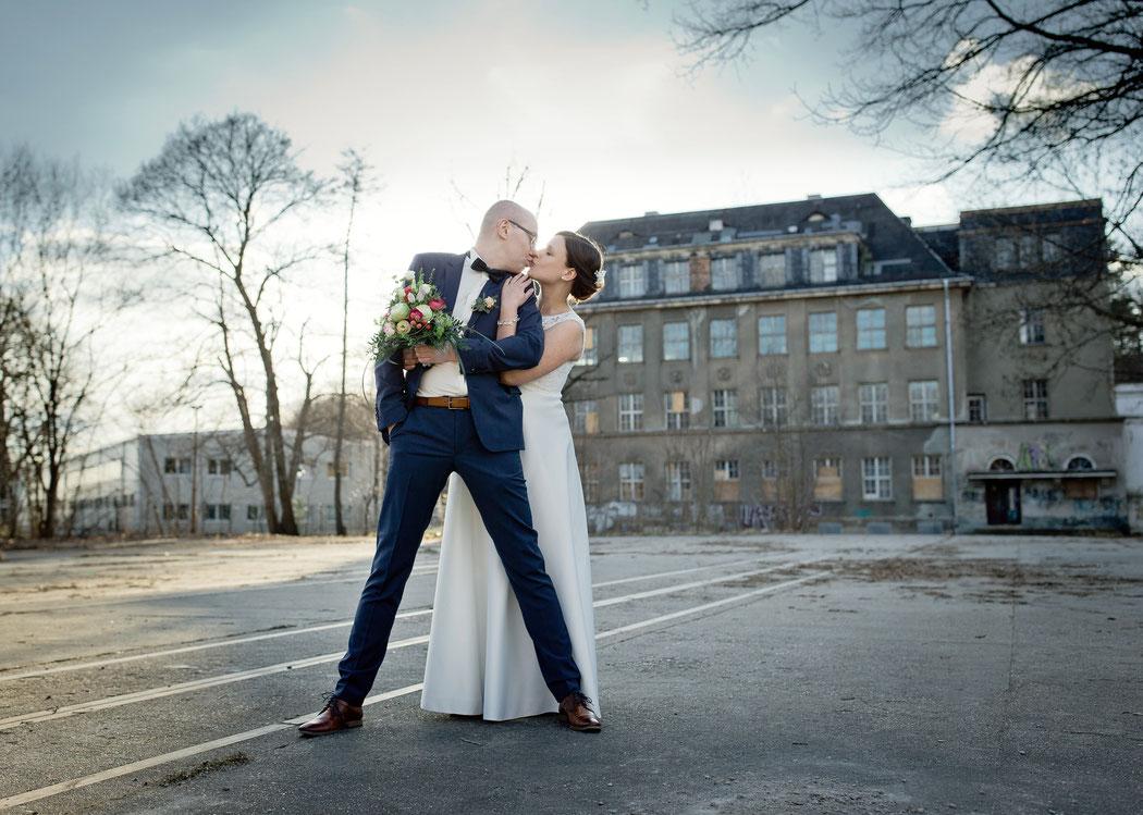 hochzeitsfotograf chemnitz, Hochzeitsfotografie chemnitz, moderne fotos Hochzeitsfeier hochzeit chemnitz