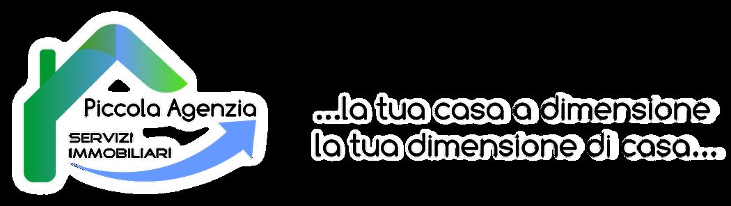 case in vendita e affitto Parma - Piccola Agenzia ...