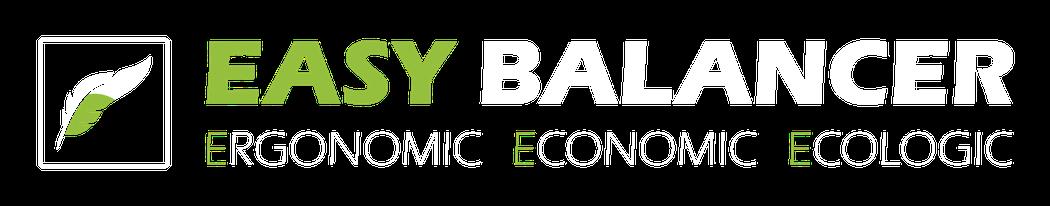 Easy Balancer Logo