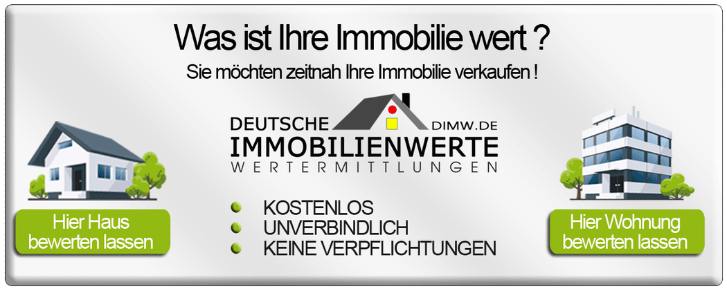 IMMOBILIENBEWERTUNG IMMOBILIENMAKLER KIEL HAMBURG  OSTSEE LÜBECK ANDREAS HAUFS - EPI IMMOBILIEN IMMOBILIENAGETUR DPI