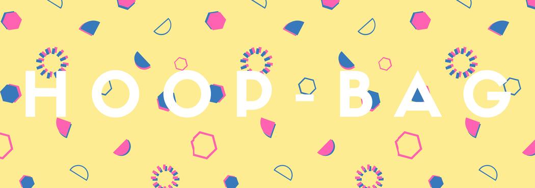 Velvet Hoop'n'roll - Artiste Hula-Hoop - Animations - Hoopdance - Cours - Hoopbag - Housse hula hoop - Paris