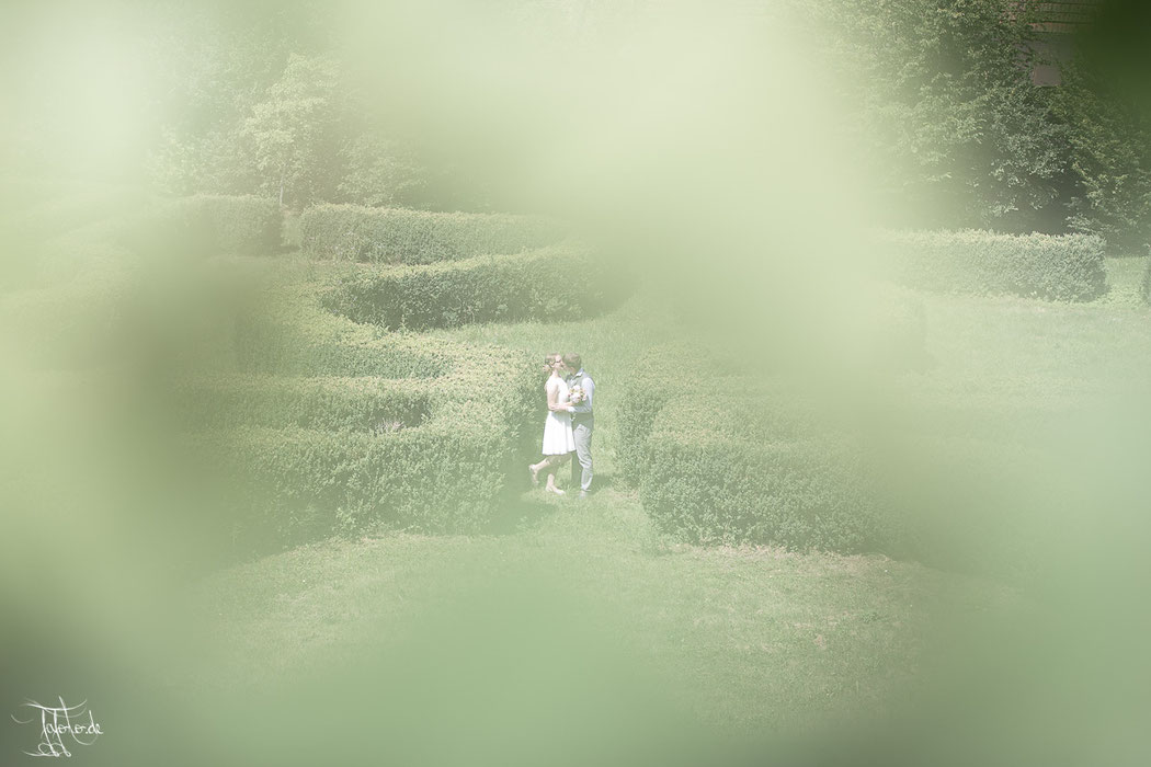 Hochzeitsfotograf Nürnberg, Erlangen. Hochzeit in Erlangen, Nürnberg, Bayreuth. Liebe, Standesamt, Freie Trauung