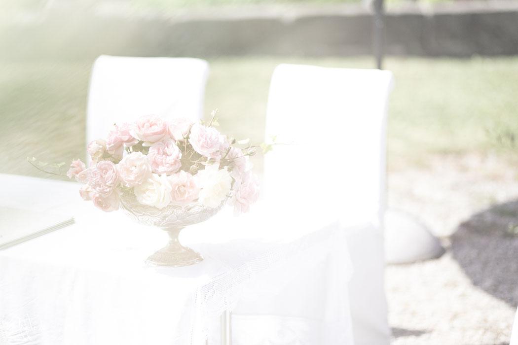 Hochzeitsfotograf Nürnberg, Erlangen  in Bayreuth im schönen - Goldkronach - Barockgarten & Schloss