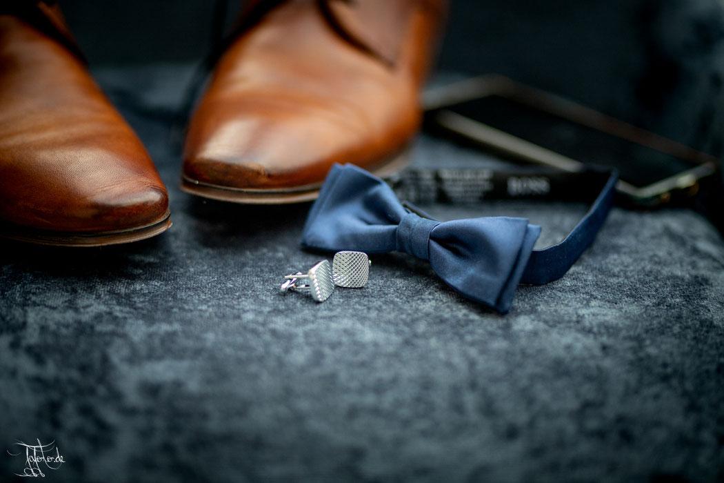 Die Flitterwochen, Hochzeit, Hochzeitsfotografie Nürnberg, Hochzeitsfotograf Nürnberg,  Hochzeitsspruch,  lustiger Spruch