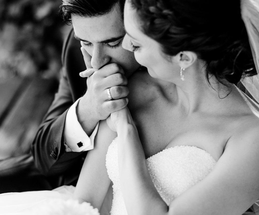 Artlandkotten, Hochzeit, wedding, belovedstories, beloved, liebe, HochzeitOsnabrück, Fotograf, SabineLange 2