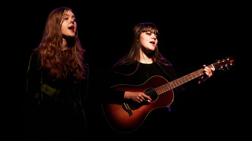 First Aid Kit (Foto: Christian Düringer)