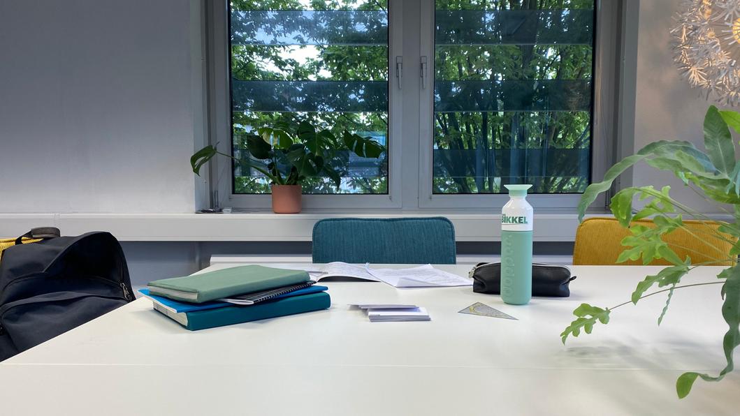 Buro Bikkel tarieven voor Huiswerkbegeleiding amsterdam zuid