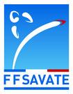 Fédération Française de Savate Boxe Française & DA