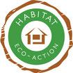 Coopérative d'Activité et d'Emploi Habitat Eco-Action