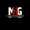 MHG Mega-Handelsgruppe