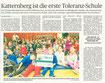 Rheinische Post 03.03.2016