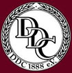 DDC 1888 e.V.