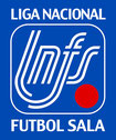 Spanische Futsal Ligen