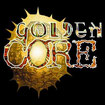 Goldencore Records