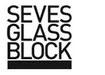 Seves Glassblock