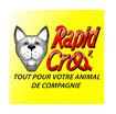 Carte loisirs 66 - réductions Perpignan rapid croq' - loisirs66 Loisirs 66 loisirs66.fr