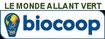 Biocoop - Rando nocturne La Piste Iefr - Col de Cri - Monsols