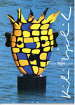 Kiki Kogelnik du 17 septembre au 11 novembre 1996