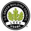 EnviroCoatings Ceramic InsulCoat Roof qualifies for points towards LEED Certification.