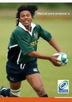 Rugby para principiantes