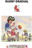 Rugby Gradual