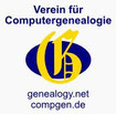 Forum genealogy.net