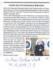 Weidaer Wochenblatt 16.12.2017