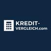 Logo Kredit-Vergleich