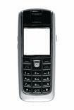 Nokia Handy - Symbol für falsche Unternehmensstrategie