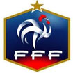 Site officiel de la FFF