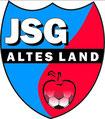 JSG Altes Land