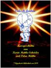 Petra Mettke und Karin Mettke-Schröder/ Irdisch denken/ Kurzgeschichte der ™Gigabuch-Bibliothek